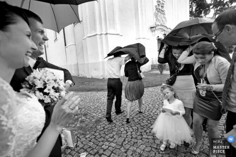 Wedding Photographer Wojciech Jakubiuk of Podlaskie, Poland