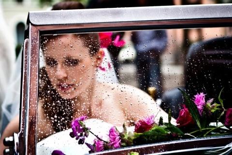 Wedding Photographer Franco Baroni of Hessen, Germany