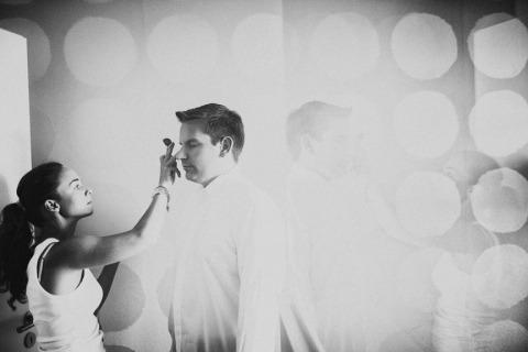 Hochzeitsfotograf Matthias Richter aus Niedersachsen, Deutschland
