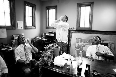 Hochzeits-Fotograf Adam Houseman von Colorado, Vereinigte Staaten