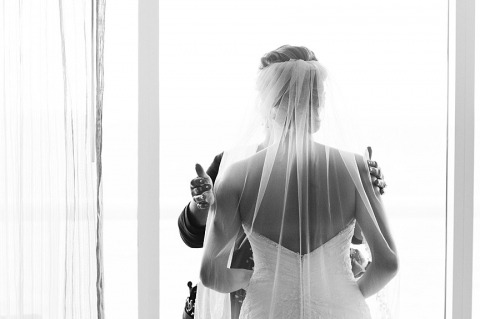 Wedding Photographer Alex Fagundo of Florida, United States