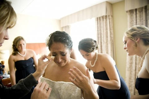 Wedding Photographer Sandor Welsh of Pennsylvania, United States