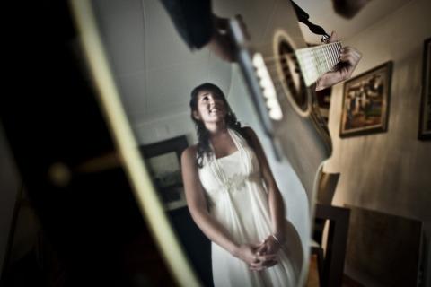 Fotografo di matrimoni Cesc Giralt di Barcellona, Spagna