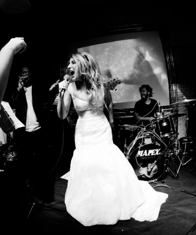 Fotografo di matrimoni Edu Feijó di, Brasile