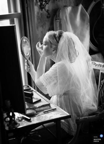 Fotograf ślubny Devyn Drufke of Minnesota, Stany Zjednoczone