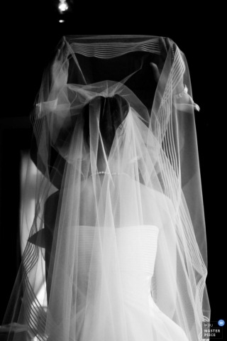 Wedding Photographer Masato Kubo of Tokyo, Japan