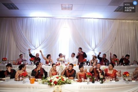 Wedding Photographer Monica Roy of California, United States