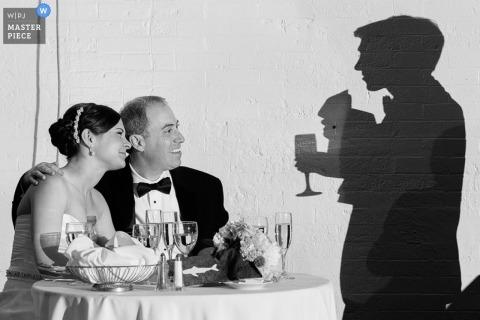 Wedding Photographer Earl Christie of Massachusetts, United States