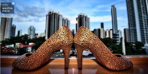 Wedding Photographer Christopher P. Lim of , Singapore