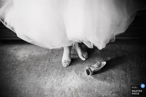 Fotógrafo de bodas Olya Vysotskaya de Nueva York, Estados Unidos