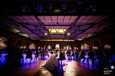 Wedding Photographer Daniele Vertelli of Arezzo, Italy
