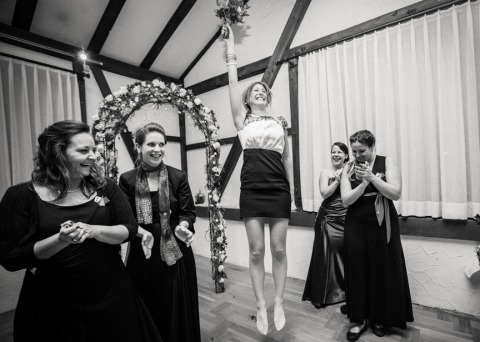 Wedding Photographer Anastasia Arrigo of Aargau, Switzerland