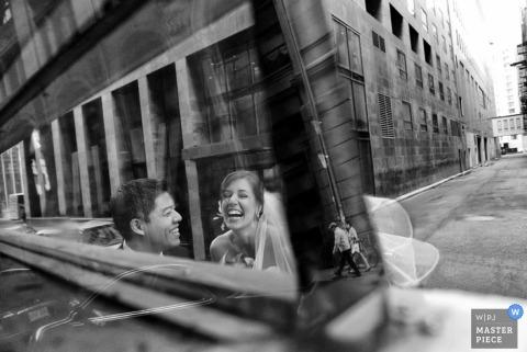 Wedding Photographer Vera Varley of New York, United States