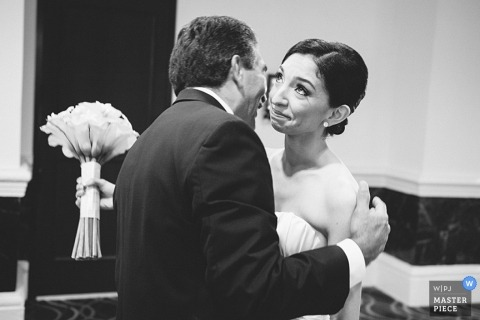 Wedding Photographer Alex Fagundo of Florida, United States