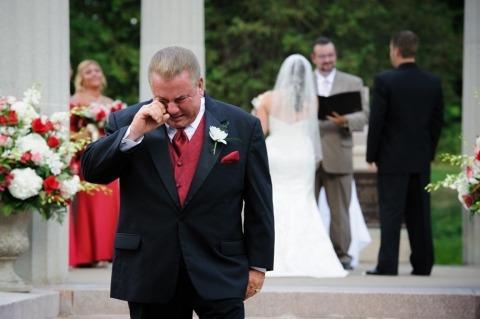 Wedding Photographer Mitch Wojnarowicz of New York, United States