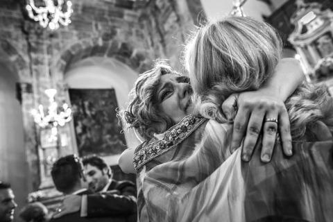Wedding Photographer Ettore Colletto of Messina, Italy