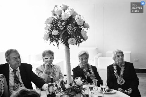Wedding Photographer Lukas Powroziewicz of Midlothian, United Kingdom