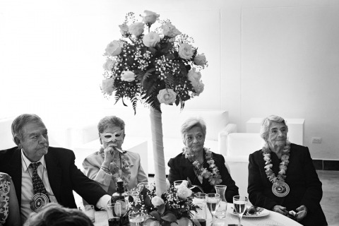 Hochzeitsfotograf Lukas Powroziewicz von Midlothian, Vereinigtes Königreich