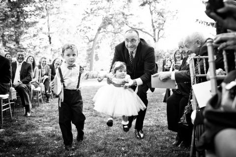 Hochzeitsfotograf Allison Williams aus Illinois, Vereinigte Staaten