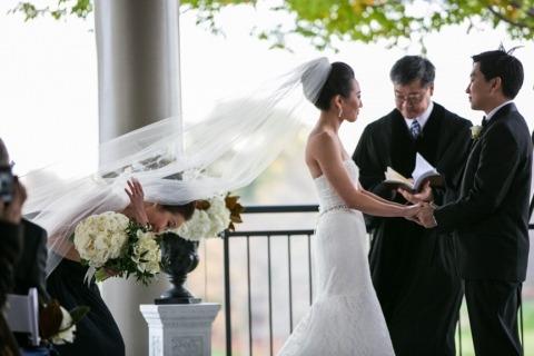 Hochzeitsfotograf Nathaniel Wilder aus Alaska, Vereinigte Staaten