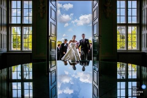 Wedding Photographer Henning Hattendorf of Berlin, Germany