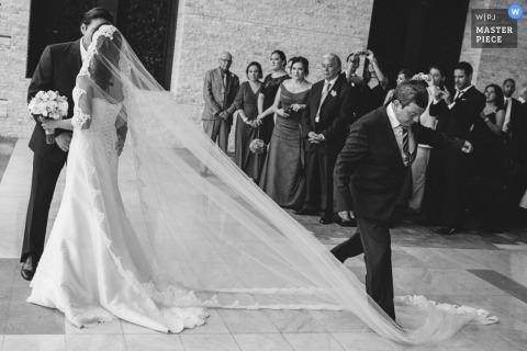 Wedding Photographer Dennis Berti of Baja California, Mexico