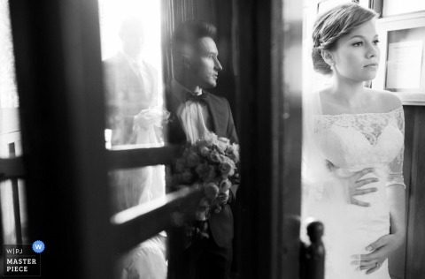 Hochzeitsfotograf Bartosz Jastal aus, Polen