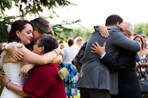 Fotógrafo de bodas Adi Susanto de California, Estados Unidos