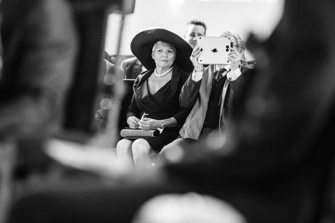Fotógrafo de bodas Thomas Weber de Niedersachsen, Alemania