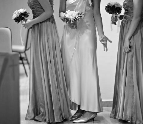 Fotógrafo de bodas William Chua de Singapur