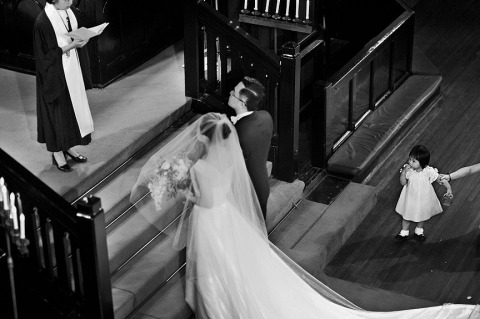 Fotógrafo de bodas Feng Zhe de Shanghai, China