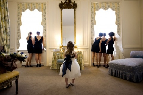 Photographe de mariage Liz Linder du Massachusetts, États-Unis