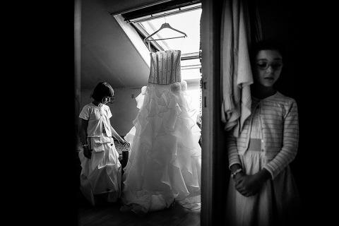 Photographe de mariage Jacques Mateos de, France