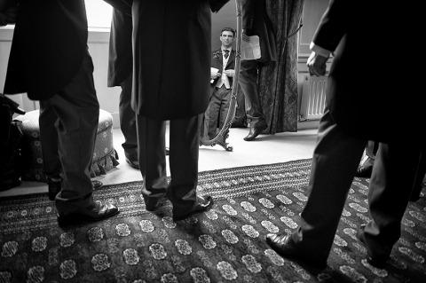 Photographe de mariage Mark Earthy de Londres, Royaume-Uni