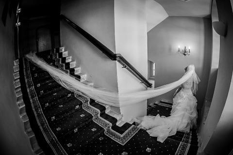 Photographe de mariage Marek Koprowski de, Pologne