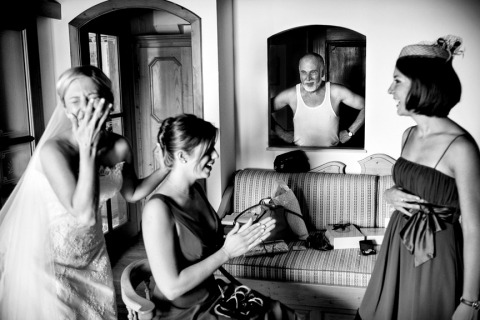 Photographe de mariage Raman El Atiaoui de Hesse, Allemagne