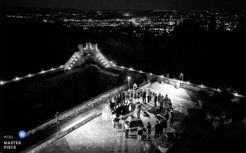 Wedding Photographer Marco Schwarz of Rheinland-Pfalz, Germany