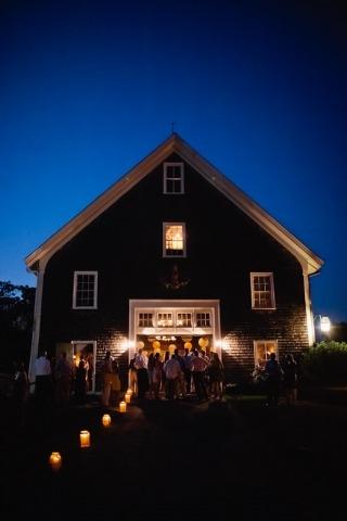 Huwelijksfotograaf Joyelle West of Massachusetts, Verenigde Staten