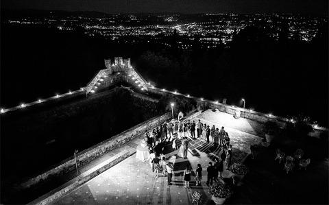 Huwelijksfotograaf Marco Schwarz van Rheinland-Pfalz, Duitsland