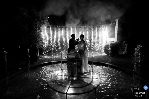 Wedding Photographer Paulo Castro of , Portugal