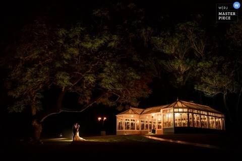 Wedding Photographer Siang Loo of Washington, United States