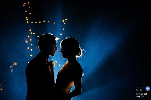 Hochzeitsfotograf Nick Despres aus, Vereinigtes Königreich