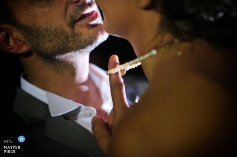 Wedding Photographer Elias Joidos of , Greece