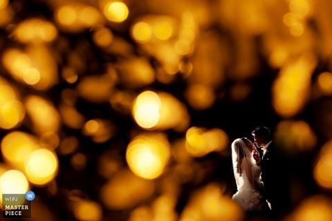 Wedding Photographer Raymond Leung of British Columbia, Canada