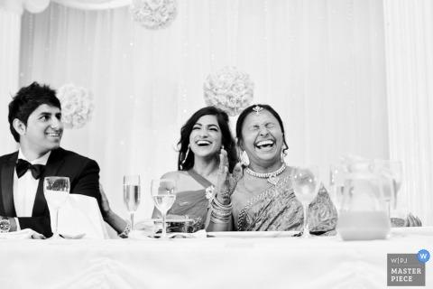 英國伯克郡的婚禮攝影師Sher-Ali Perwaz