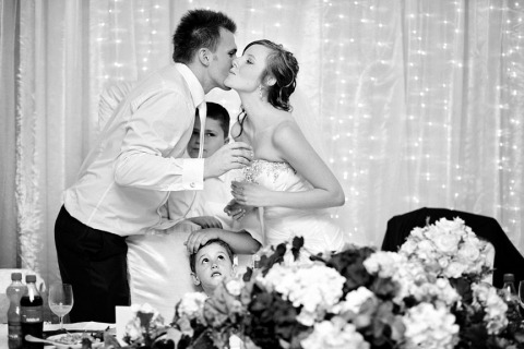 Wedding Photographer Justyna Ortyl of , Poland