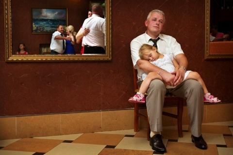 Wedding Photographer Wojciech Marzec of , Poland