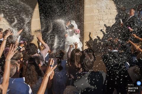 Fotograf ślubny Sara Lombardi z Prato, Włochy