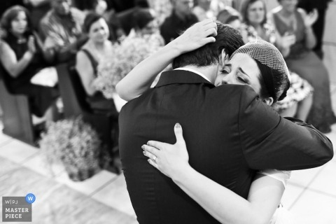 Wedding Photographer Gabriel Valim of , Brazil