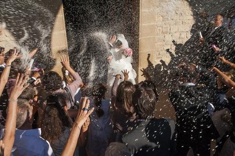 Wedding Photographer Sara Lombardi of Prato, Italy